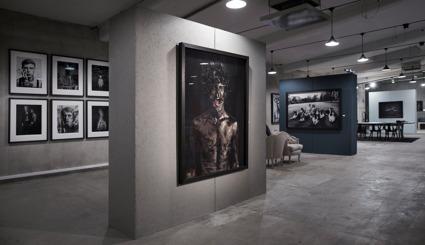 The Photogallery - Jesper Molin_07_LOW-REZ kopia