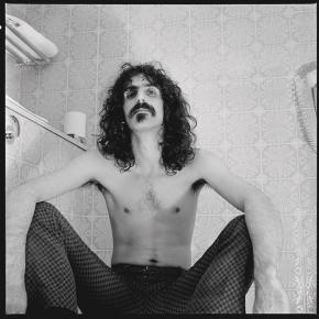 Robert Davidson Frank-Zappa-1967-London.3