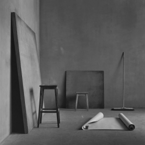 christian coigny still l