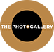Köp fotokonst av Christian Coigny hos THE PHOTOGALLERY