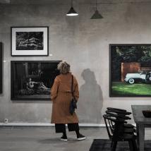 The Photogallery - Jesper Molin_08_LOW-REZ kopia