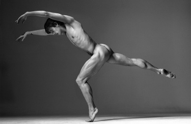 Bryan adams Sergei+Polunin+London,+2013+©Bryan+Adams,+Courtesy+WILLAS+contemporary