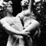 Skulpturer LUDWIGSONt