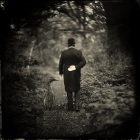 Twins alex timmermans