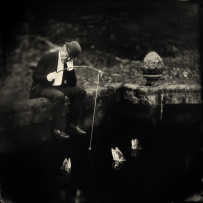 Fisherman's Friends alex timmermans