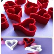 Hjärt-tema4