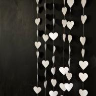 Hjärt-tema7