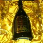 Champagne Palmer&Co