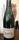 Champagne Bliard Moriset