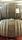 Bollinger Oak Barrels