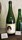 Champagne etiketter