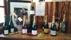 Champagne Paul Déthune sortiment