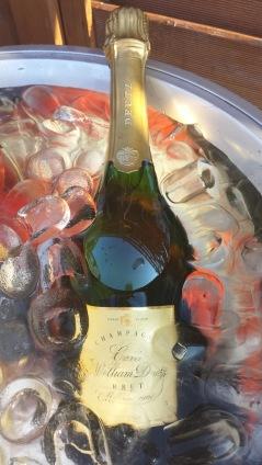 Foto.Champagne.se