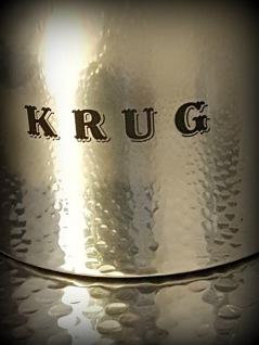 Champagne.se