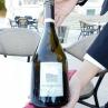 Champagne Clos Cazals