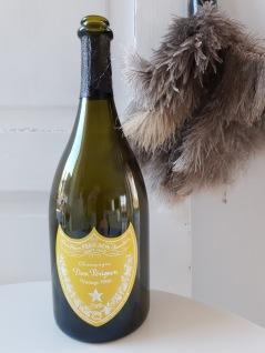 Foto : Champagne.se
