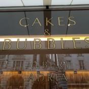 Cakes&Bubbles
