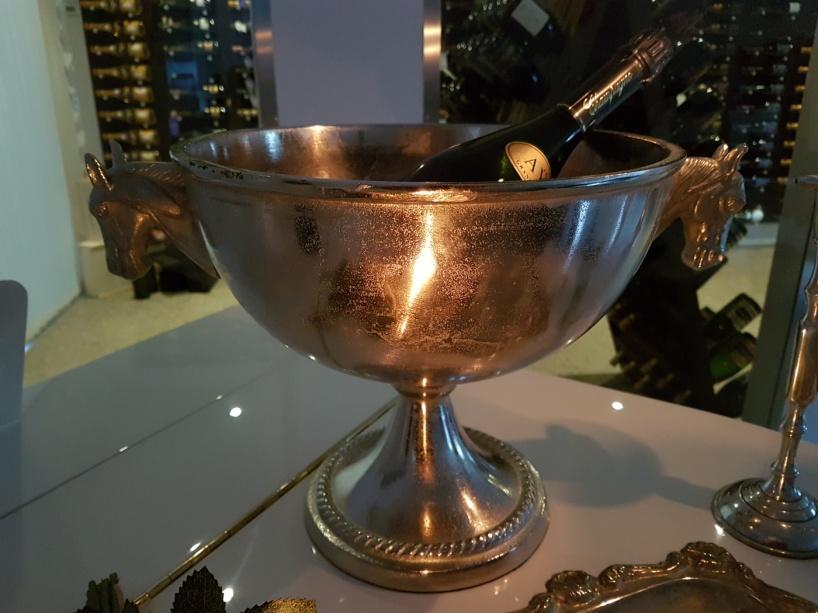 Foto: Champagne.se