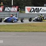Race 2-14