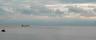 Abbekås hamn 2008-12-5