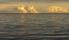 Kvälls sol Smygehamn 2006-06-2