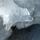 Ishunden 2013-04-1