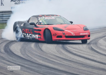 Drifting-2