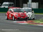 Momza race 1-141025-2254