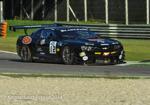 Monza kval -141024-1258