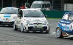 Momza race 1-141025-2382