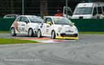 Momza race 1-141025-2390