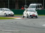 Momza race 1-141025-2401