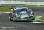 Momza race 2-141026-2716