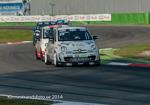 Momza race 2-141026-2884