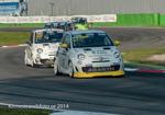 Momza race 2-141026-2894
