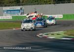 Momza race 2-141026-2944