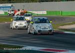 Momza race 2-141026-2974