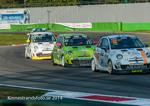 Momza race 2-141026-3022
