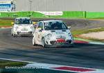 Momza race 2-141026-3083