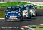 Momza race 2-141026-3120