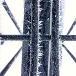 Frostad pakethållare 2011-02-1