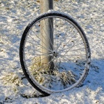 Hjulet 2010-11-1