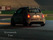 Race 1  Misano 151003-9344