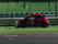 Race 1  Misano 151003-9357