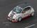 Race 2 + depå + pripall - Misano 151004-9429