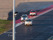 Race 2 + depå + pripall - Misano 151004-9560