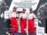 Race 2 + depå + pripall - Misano 151004-9603