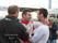 Race 2 + depå + pripall - Misano 151004-9842