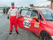 Race 2 + depå + pripall - Misano 151004-9851
