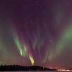 Norrsken 151214 - Kvistforsen-0562